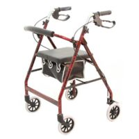 View Walking Aids products