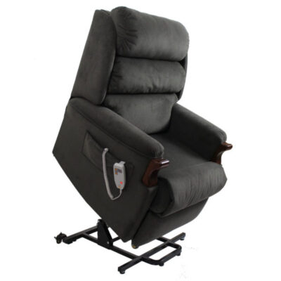 Lift Chairs & Recliners