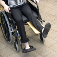 View Wheelchair Accessories products