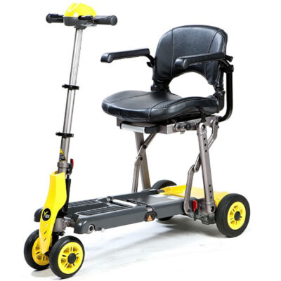 Mobility Walking Aids In Adelaide Elderly Medical Home Equipment Sa