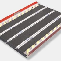 View Ramps products