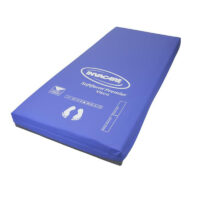 View Foam Mattresses products
