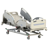 View Hospital Beds products