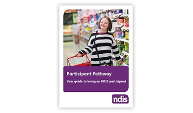 Participant Pathway