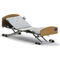 View Aged Care Beds products