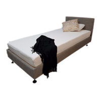 View Community Care Beds products