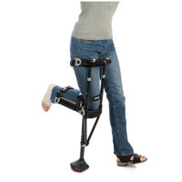 View Rehab Equipment products