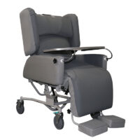 View Pressure Relief Chairs products