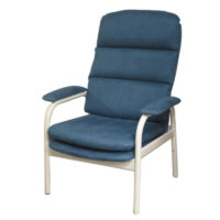 View Chairs & Tables products