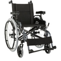 View Wheelchairs and Accessories products