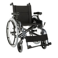 View Heavy Duty Wheelchairs products