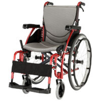 View Self-Propelled Wheelchairs products