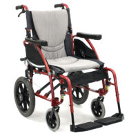 View Transit Wheelchairs products