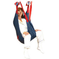 View Slings products