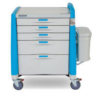 View Ward & Clinic products