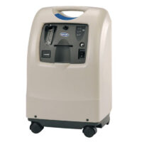 View Oxygen Therapy products