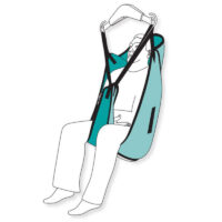 View Junior Slings products
