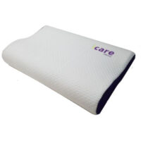 View Pillows & Bed Wedges products