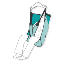 View General Purpose Slings products