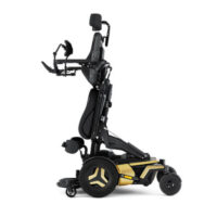 View Power Front Wheel Drive products