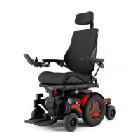 View Power Mid Wheel Drive products