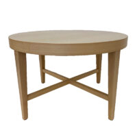 View Occasional Furniture products