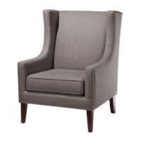 View Facility Furniture products