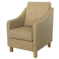 View Lounge Chair Series products