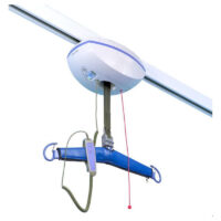 View Lifters - Ceiling Hoists products