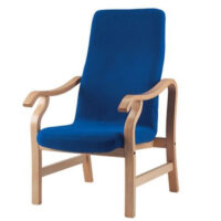 View Day Chairs products