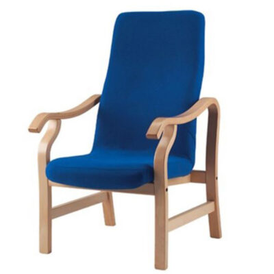 Day Chairs