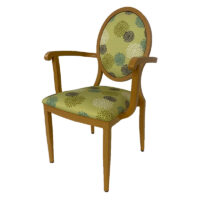 View Dining Chairs products