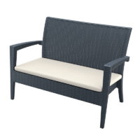View Outdoor Series products