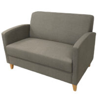 View Sofa Series products